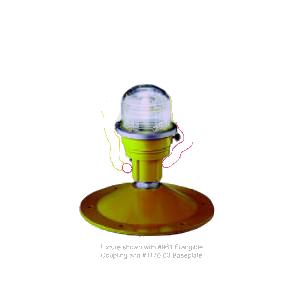 6300 – High Intensity Runway Light
