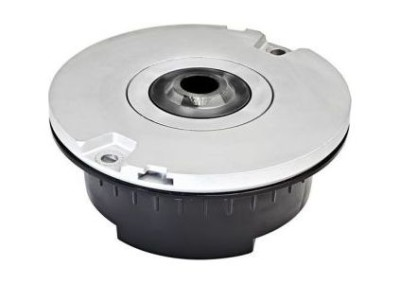 LHI – LED Inset Heliports Light