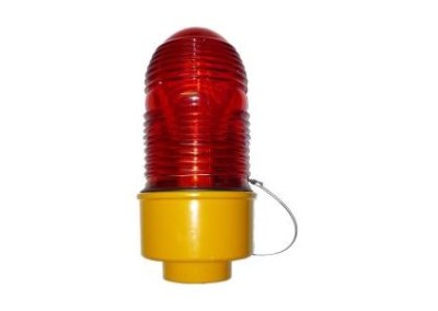 SO – Low Intensity Obstruction Light