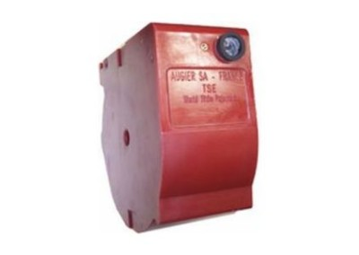 TSE – Stackable Series Isolation Transformers