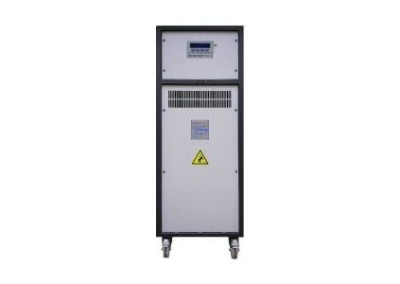 DIAM4100 – Unité Régulatrice à Courant Secondaire Constant