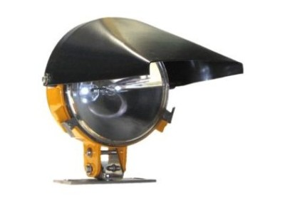 FA300 – Heliport Floodlight
