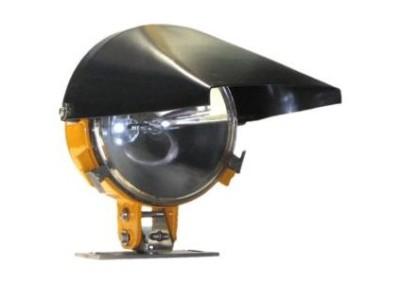 FA300 – Proiettore Illuminazione Radente per Eliporti