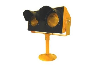 RGL – Elevated Runway Guard Light