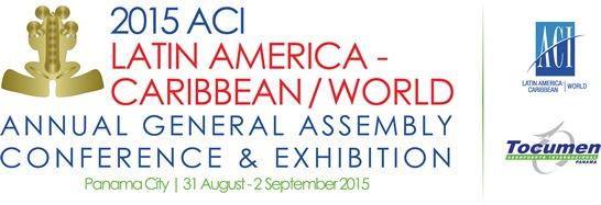 OCEM Airfield Technology all'ACI-WAGA 2015