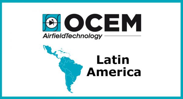 OCEM Latin America