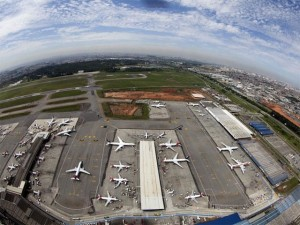 gru-airport-international-sao-paulo-airport