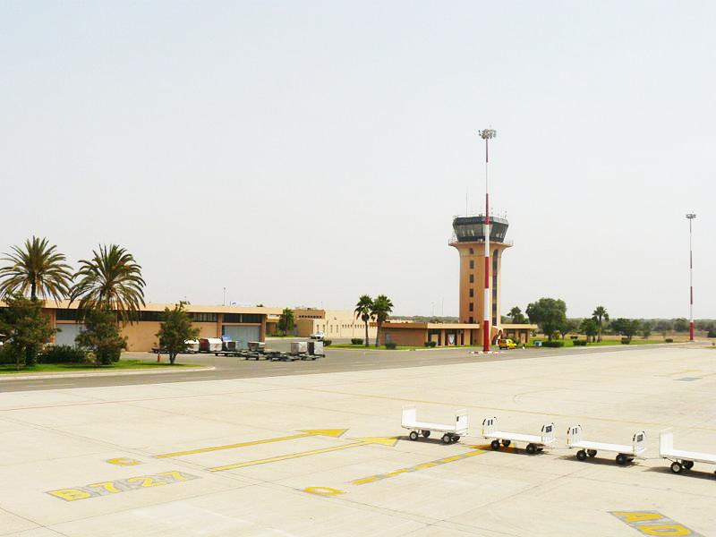 800px-Agadir_Airport_2