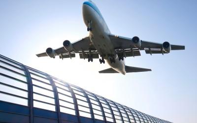 Roma-Milano-Venezia: i prodotti OCEM sono sul podio tricolore degli aeroporti italiani