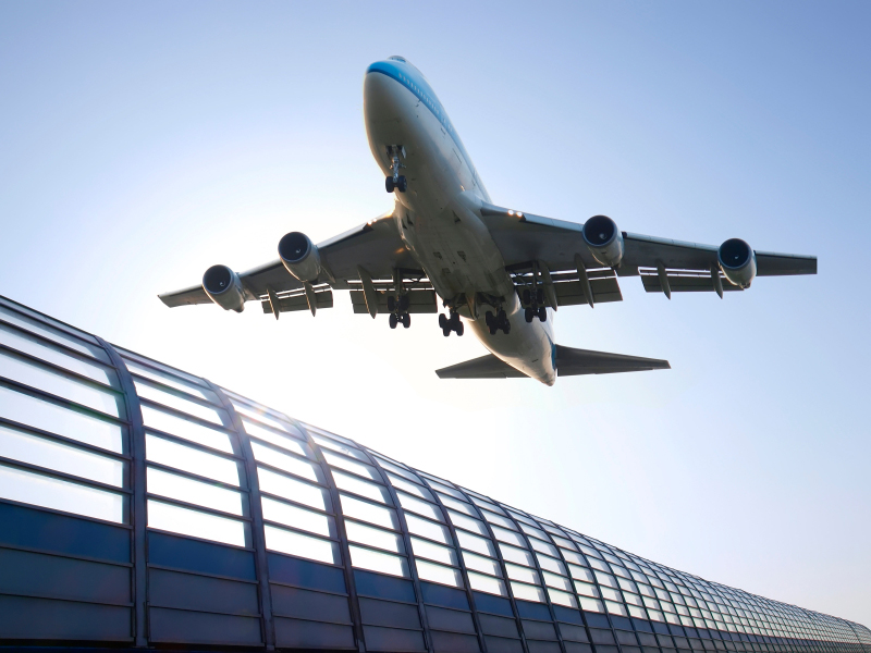 venice-airport-airfield-ground-lighting