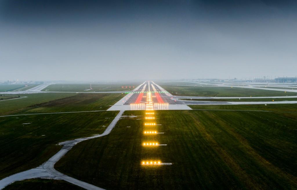 ocem-airfield-technology-aeroporto-berlin-brandeburg