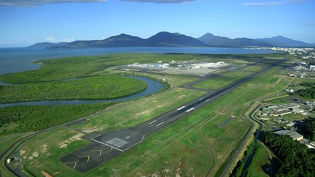 OCEM Airfield achieves Australian certification for LED lighting signals