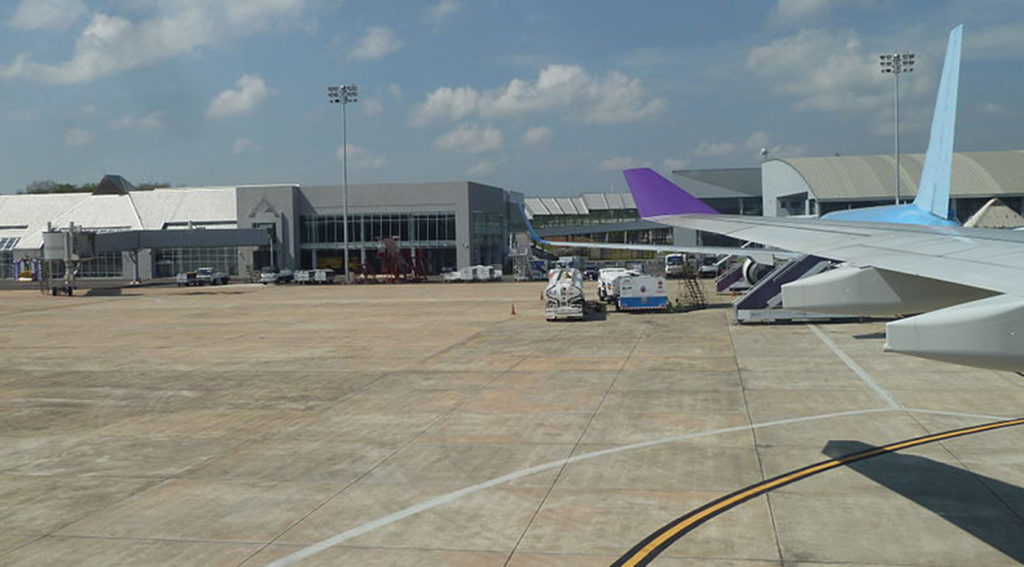 Krabi_international_airport