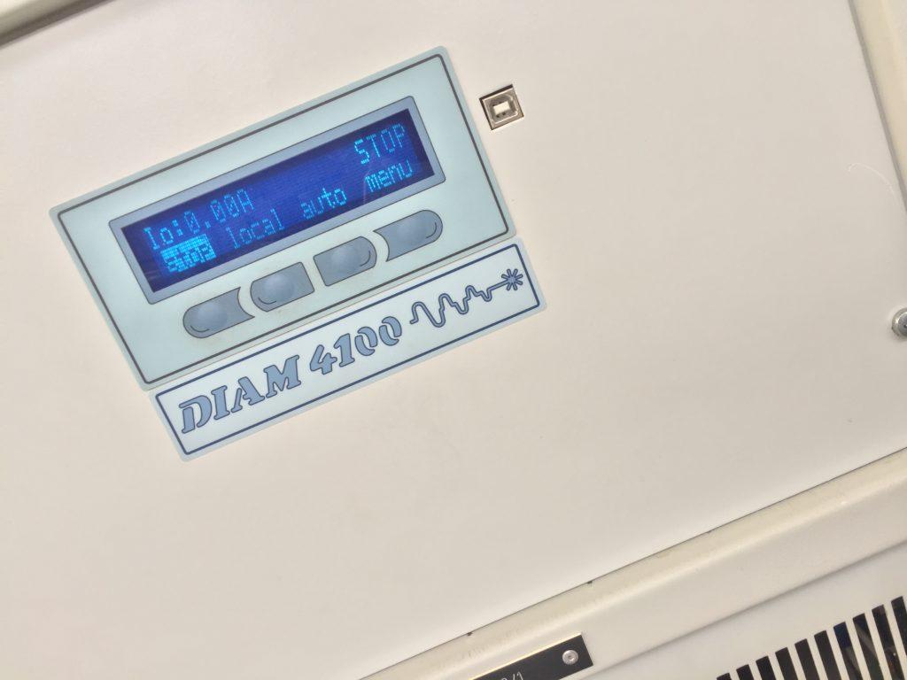 diam-4100-scr-costant-current-regulator-ocem
