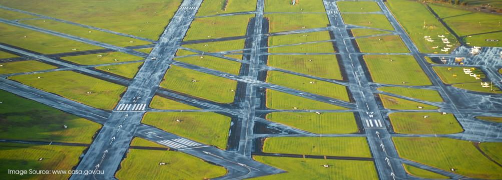 ocem-airfield-technology-casa-mos-139