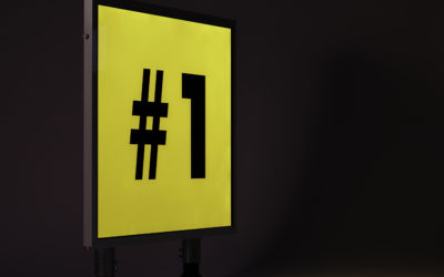 OCEM Airfield Technology launches new smart LED luminous guidance sign