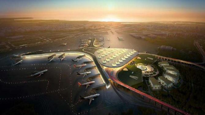 ocem-india-airfield-lighting
