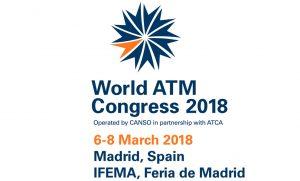WorldATMcongress2018