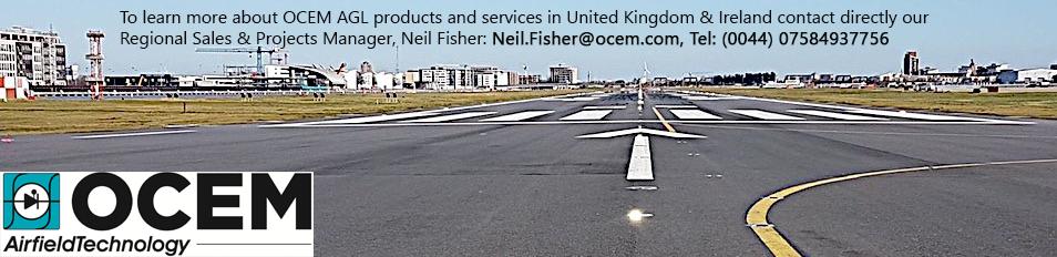 Details Neil Fisher