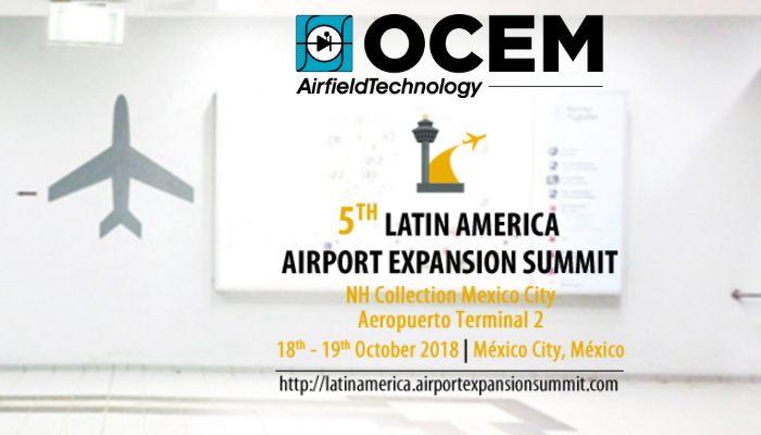 5th latin america summit