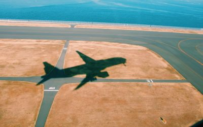 OCEM products achieve Mexican certification for Airfield Lighting