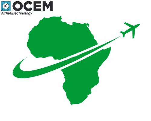 OCEM_In_Ethiopian_Airports