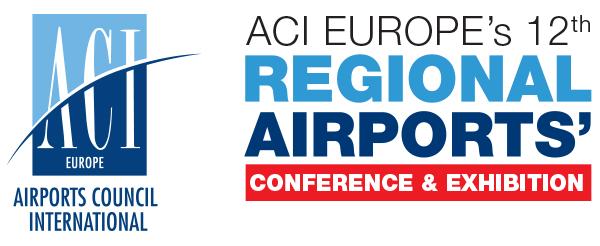 ACI Europe 19-logo