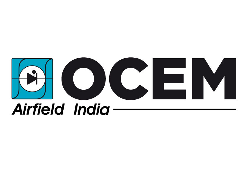 OCEM opens a new sales and technical support center in India: OCEM Airfield India Pvt. Ltd.